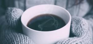 Stickcafé
