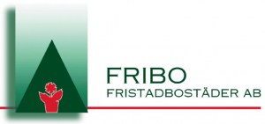 Fribo logo liggande std