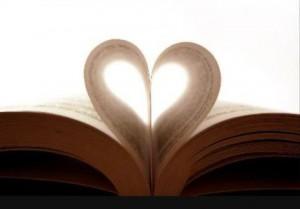Bibelstudium @ Equmeniakyrkan Fristad samt på youtube: Equmeniakyrkan Fristad
