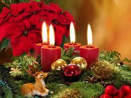 Julnattsgudstjänst