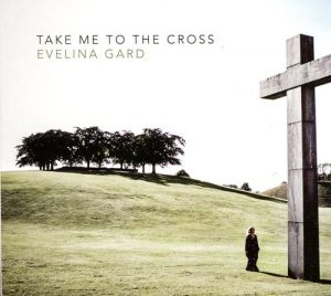 Take me to the Cross - Mässa