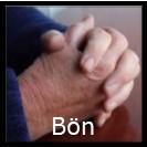 Böneförmiddag